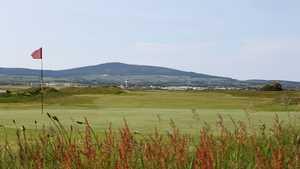 Castletown GC: #11