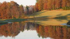 Lake Hickory CC at Catawba Springs