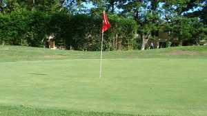 CC Villahermosa: #7