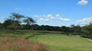 Kilimanjaro Golf & Wildlife Estate: #3