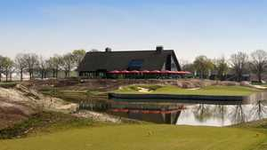 Stippelberg GC