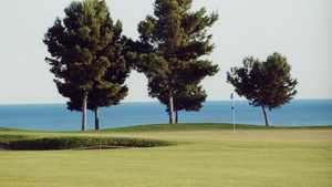 Bonalba Golf & Spa