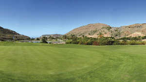 Anfi Tauro Golf - 9-hole