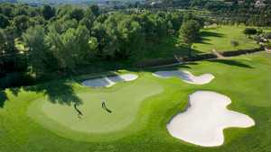 La Sella Golf Resort & Spa