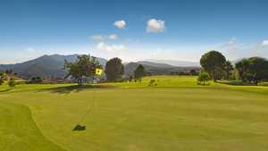 Alhaurin Golf Hotel & Resort - Alhaurin: #4