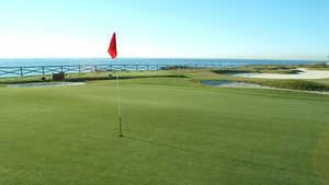 Real Club de Golf Guadalmina - South