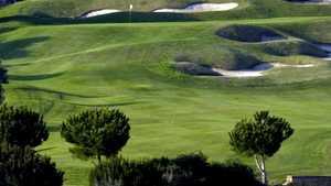 Marbella GCC: #1