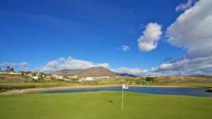Valle Romano Golf Resort: #5