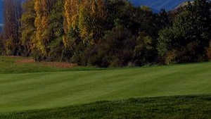 Club de Golf de Jaca