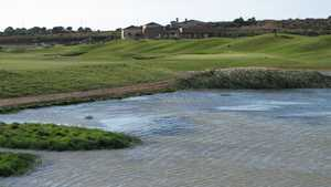 United Golf Resort La Tercia