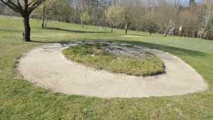 Club de Golf Rio Cabe: #7