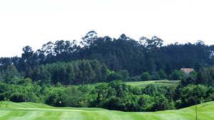 Club de Golf de Mino