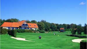 Pro1Golf Golf Liege