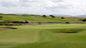 Galway Bay Golf & Country Club Hotel: #3