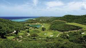 The Grenadines Estate GC