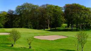 Blackwood Golf Centre - Hamilton: #2