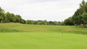 Cotswolds Club Chipping Norton: #4