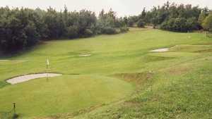 La Prossima School of Golf