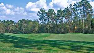 Magnolia Grove GC - Short
