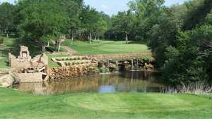SugarTree GC