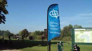Golfschool Gent