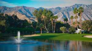 Dinah Shore Tournament at Mission Hills CC: #5