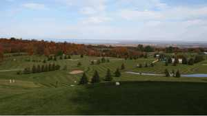 Duntroon Highlands GC