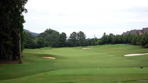 Marietta CC - Overlook Nine: #7