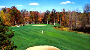 Fenton Farms GC
