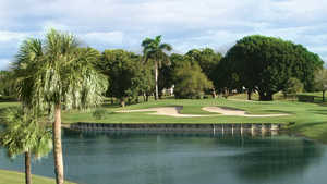 Via Mizner Golf & City Club