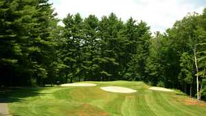 Sagamore Resort in Bolton Landing - No. 11