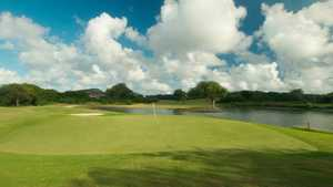 Blue Bay Golf & Beach Resort Curacao: #8