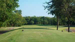 A 1 Golf Center