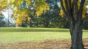 College Park GC