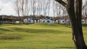 Westgolf Course