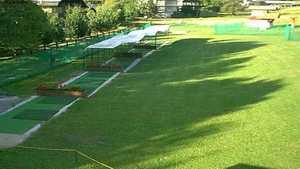 Aprica GC: Practice area
