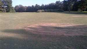 Huntington Park GC