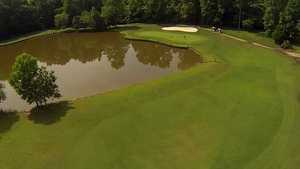 Charles T. Myers GC: #8