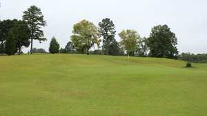 Green Meadows GC