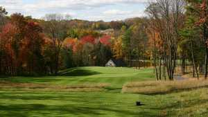 The Hickory at Hamilton Farm: #17