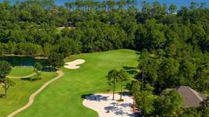 Peninsula Golf & Racquet Club