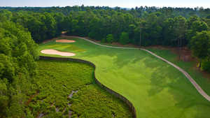 Rock Creek GC