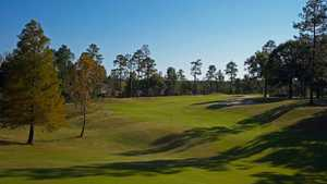 Dogwood at TimberCreek GC: #5