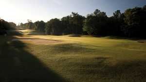 Magnolia at TimberCreek GC: #2