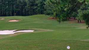 Marshwood at Highland Oaks GC: #3
