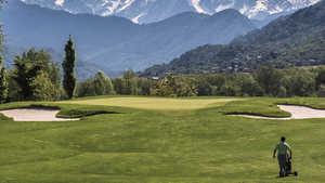 Valtellina GC: #11