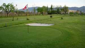 Quarrata GC