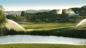 Toscana GC
