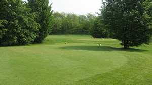 Asolo GC - Red