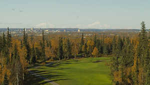Anchorage GC: #18